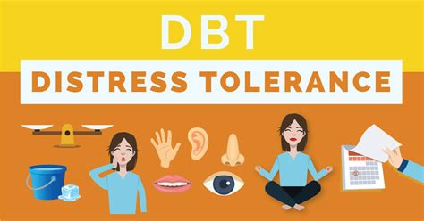 the dbt solution for emotional a proven program to the cycle of bingeing and out of books dbt distress tolerance skills your 6 skill guide to