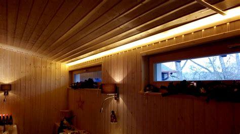sauna katzwang hallenbad katzwang elektrotechnik drechsler