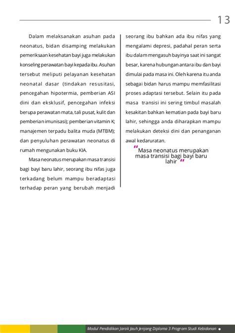Original Buku Asuhan Kebidanan Neonatus Bayi Anak Balita 10 praktik asuhan kebidanan pada neonatus bayi balita dan anak pra