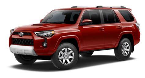 Nissan Pathfinder Vs Toyota 4runner 2016 Nissan Pathfinder Vs Toyota 4runner Warner Robins