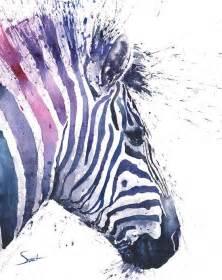25 best ideas about zebra art on pinterest zebra painting zebra