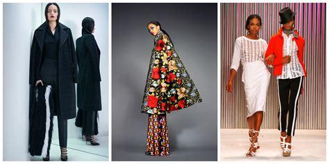 designer s african american clothing www imgkid com the image kid