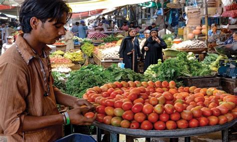 Wallpaper Wholesale In Karachi Vegetable Prices Soar In Karachi After Daily Lead