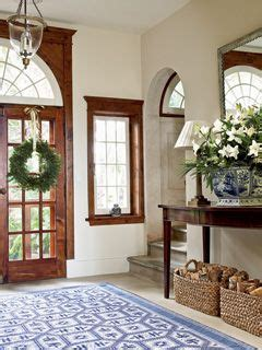 1000+ ideas about open entryway on pinterest | entryway