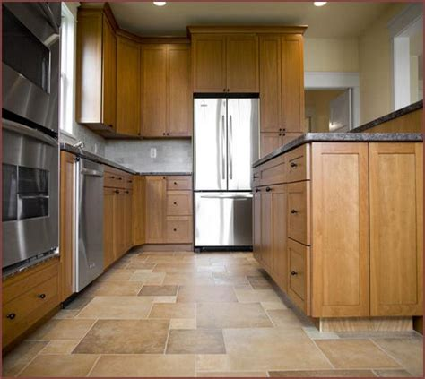 best flooring for a kitchen the best flooring for kitchen and dogs home design ideas