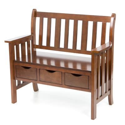 wooden entry benches 12 best entryway storage benches for 2018 entry benches with storage space