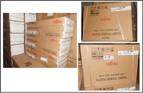 Freezer Box Semarang ac showcase chest freezer mesin cuci dast ac fujitsu semarang