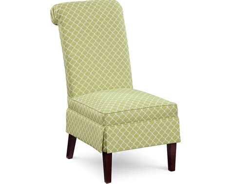 Jaydn Dining Chair With Skirt Living Room Furniture Dining Chair Skirts