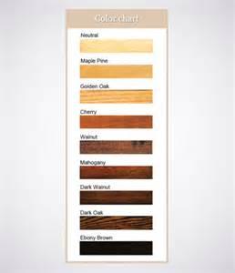 howard restor a finish color chart restor a finish howard ハワード zenbu japan co ltd