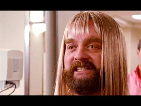 masterminds official trailer #2 (2016) kristen wiig, zach