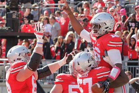 smartly things bed fan 5 things that will decide the remainder of ohio state s season