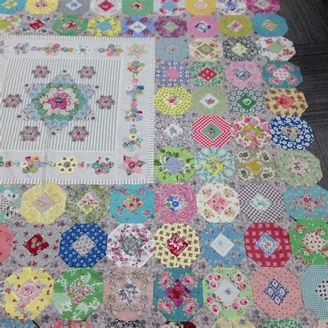 Adding Borders To Quilts by 968 Best Paper Pieced Quilts Images On Paper Pieced Quilts Paper