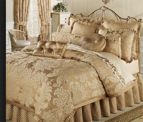 nice comforter sets nice comforter sets chic home design comforter sets