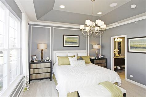 tray ceiling bedroom deep angled tray ceiling google search master bedroom pinterest ceiling trays