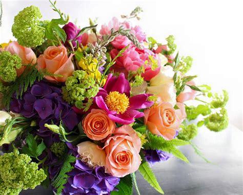flower design los angeles the list of floral designers flirty fleurs the florist