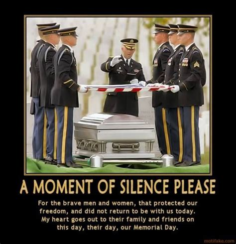 memorial of pugh a tribute of respect from cousins classic reprint books 169 best images about honoring our fallen s on