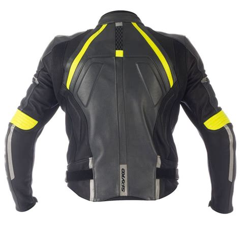 best jackets for bikers 17 best ideas about motorcycle jackets for men on