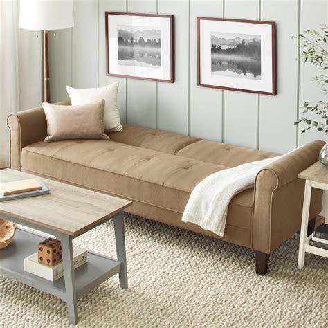 ashton microfiber sofa bed 20 best ashton sofas sofa ideas