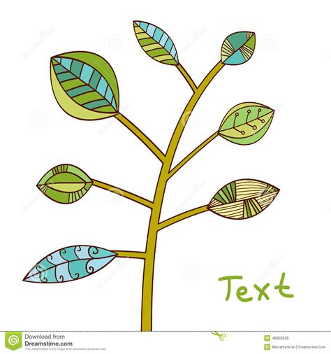 Green Vector Tree White Background Cartoon Vector Cartoondealer Com 21622627 Vector Green Tree Vector Cartoondealer 5477973