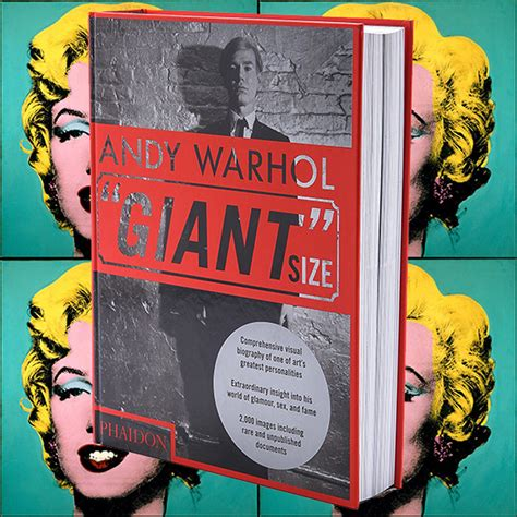 like andy warhol books warhol books edie pink