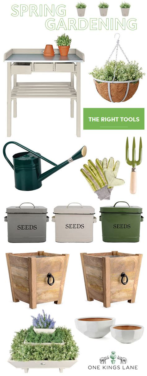Garden Essentials Gardening Essentials Simplified Bee