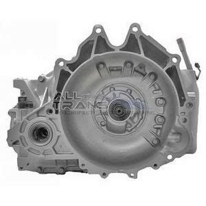 Kia Optima Transmission Problems All Trans Automatic Transmission A565006 Read Reviews On