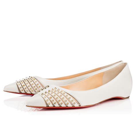 Harga Christian christian louboutin shoes harga