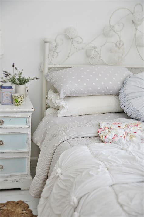 beach cottage bedroom in winter 171 life by the sea life by the sea beach cottage bedroom in winter 171 life by the sea life