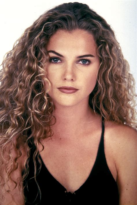 keri russell covergirl talented and successful keri russell 11 photos sharenator