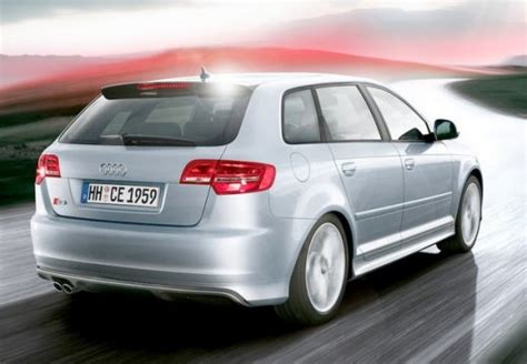 Audi S3 2010 by Audi S3 2010 Review Amazing Pictures And Images Look