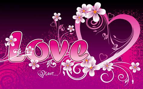 imagenes de corazones love corazones de amor hd fondoswiki com