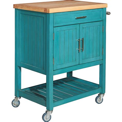billige matratzen 90x200 kitchen cart teal vtg 50s cosco teal torquoise
