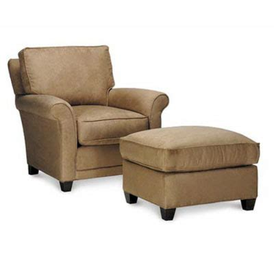 Furniture On Clearance by Outlet Clearance Furniture Hickory Park Furniture