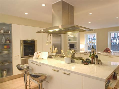 gourmet kitchen island creating a gourmet kitchen hgtv