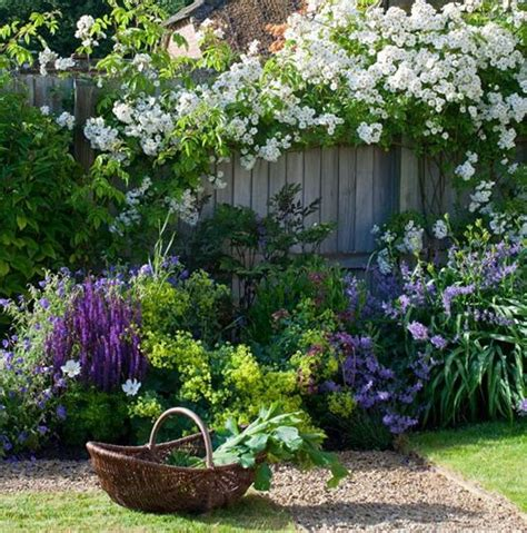 cottage garden ideas best 25 small garden ideas on