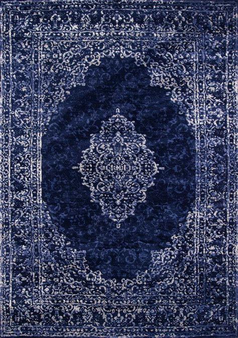 monterey rug momeni monterey mo 03 blue rug