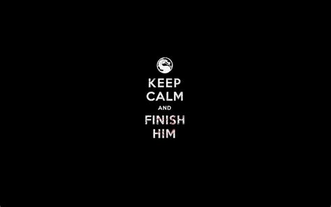 wallpaper dark humor keep calm wallpapers pictures images
