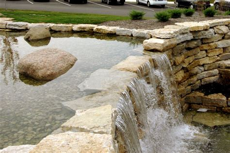 landscape architecture landscaping columbus ohio