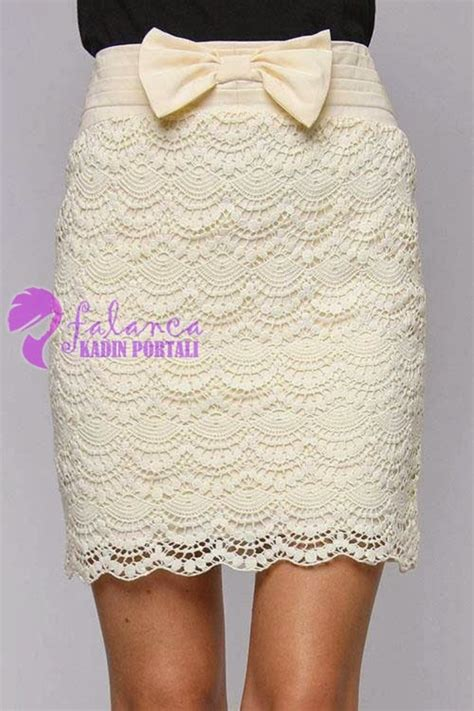 pattern free skort top 10 fabulous free patterns for crocheted skirts top