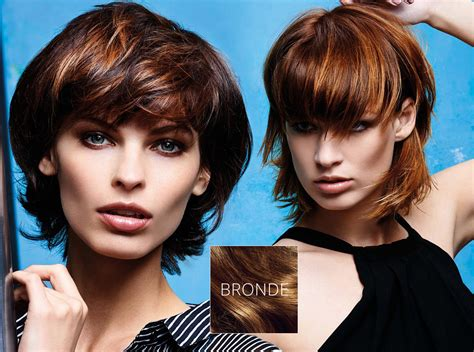 hairstyles and color for winter 2015 colors for short hair fall winter trends 2015 2016