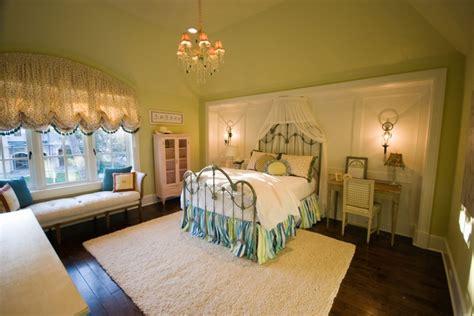 Traditional Bedroom Interior Design 20 Metal Bed Designs Ideas Plans Design Trends Premium Psd Vector Downloads