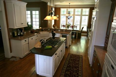 hgtv rate my space kitchens the 25 best southern charm kitchen ideas on pinterest