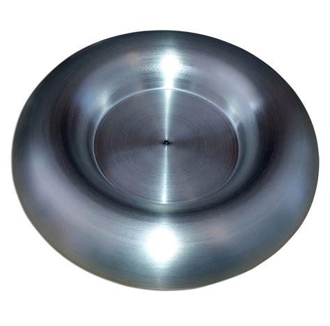 toroid tesla coil toroid 250mm alu top load tesla coil electrode sstc