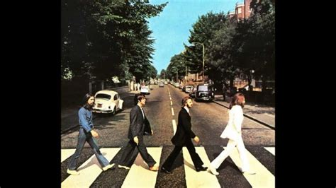 the best of beatles torrent the beatles discography flac