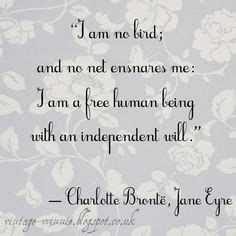 analysis of jane eyre quotes 1000 images about wuthering heights jane eyre all the
