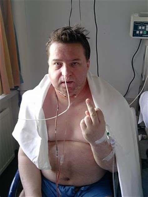 motorboat chest life games and flatulence fuck you cancer