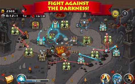 horde defense apk v1 5 1 mod money horde defense apk v1 5 1 mod money for android apklevel