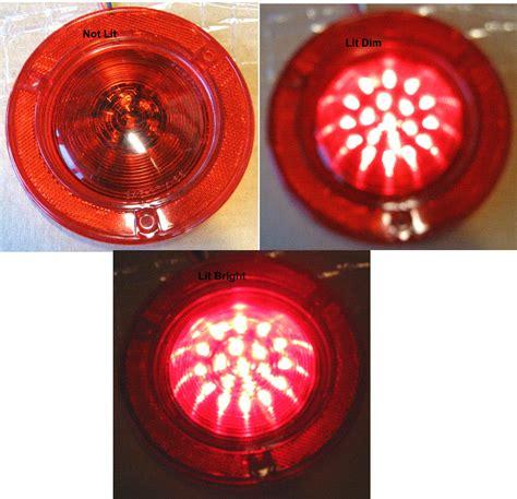 Light Bulbs International by International Harvester Ihc Lights And Light Assemblies