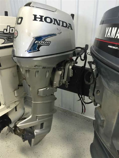 outboard motors for sale in kaukauna wisconsin - Outboard Motors For Sale Wisconsin