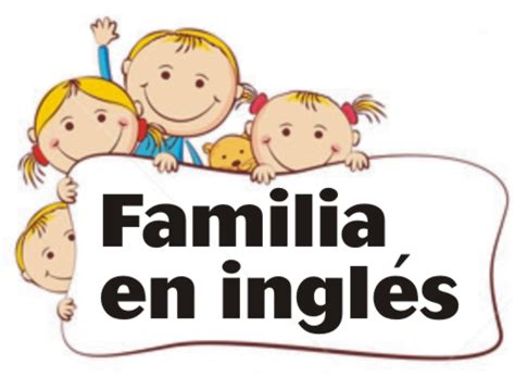 imagenes de word en ingles software educativo para nivel primaria mujermaravilla9999